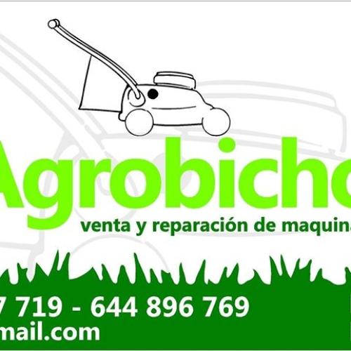Agrobicho