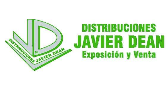 Distribuciones Javier Dean SL