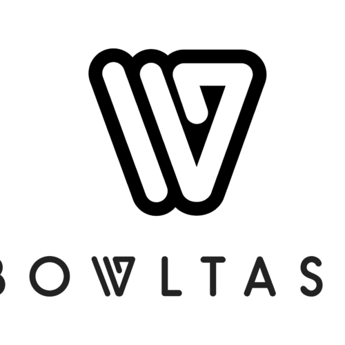 Bowltash Surfboards