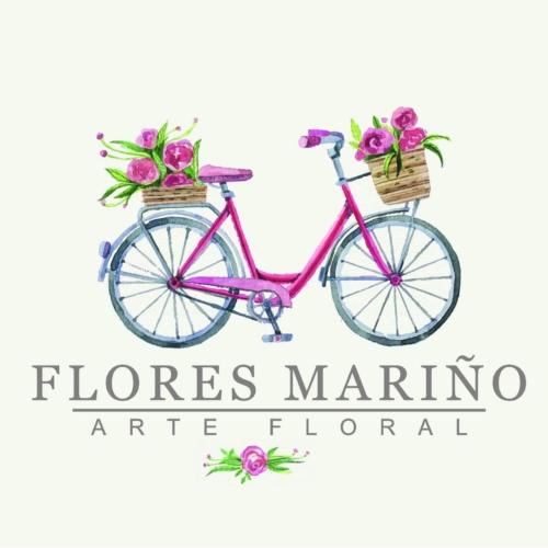Flores Mariño