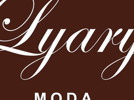 Lyary Moda