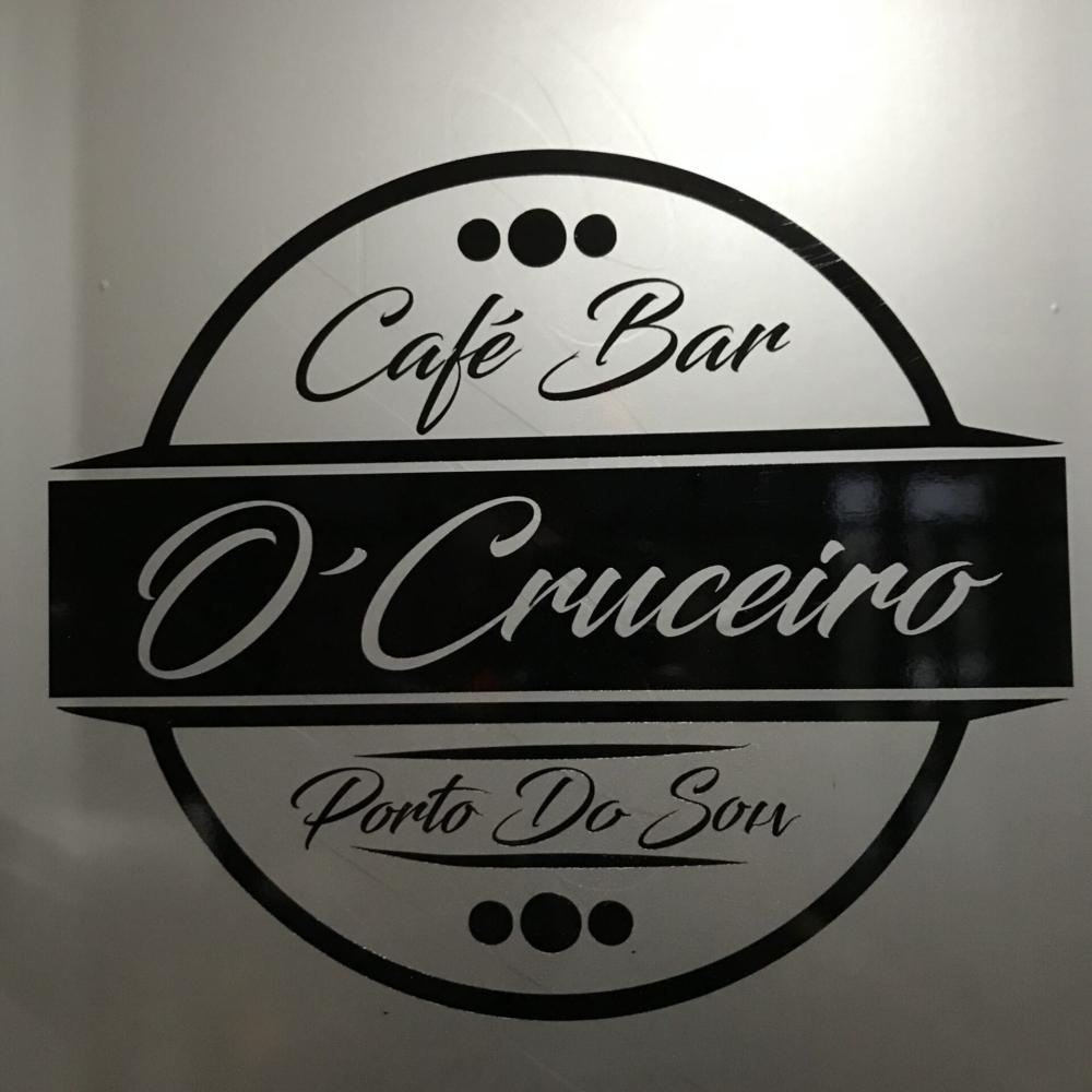 Bar O'Cruceiro