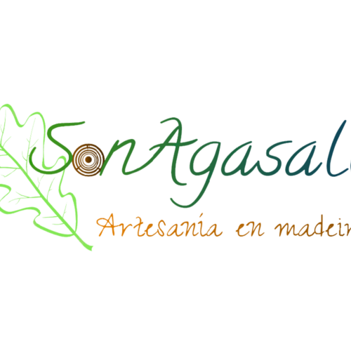 SonAgasallo