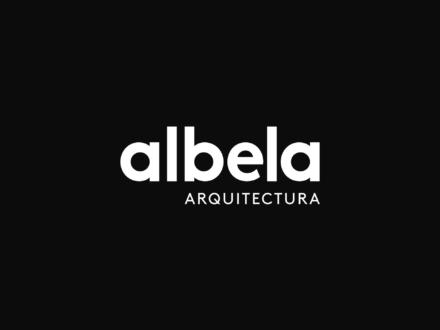 Arquitectura Albela