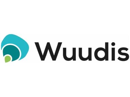 Wuudis Solutions S.L.
