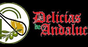 Delicias de Andalucía