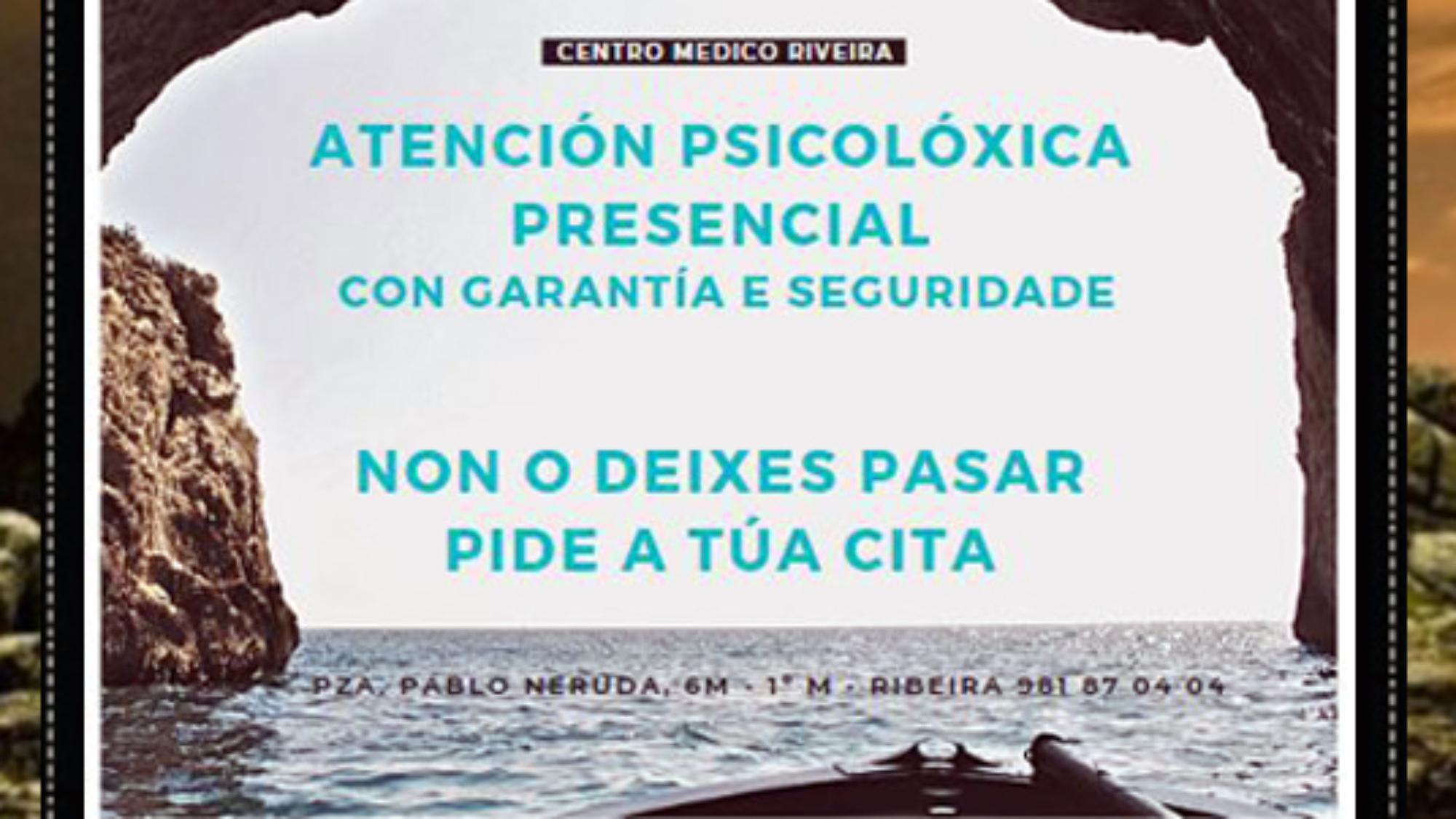instagrampsicoloxia-copia