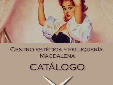 centromagdalenapcatalogo-copia-1