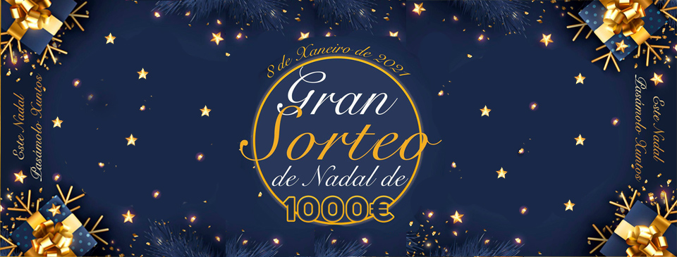 BARNERSORTEO copia