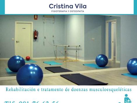 CRISTINAVILLA-copia-1