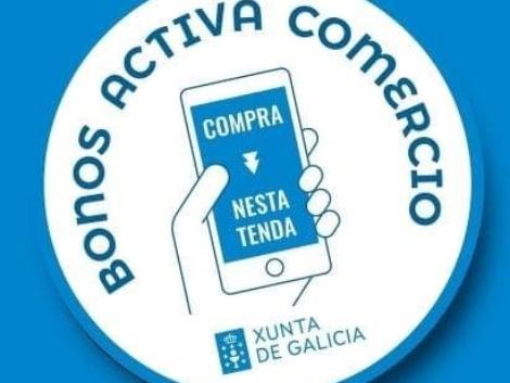 bonos-activa-comercio-galicia_img45674t1m0w410h408n1-2