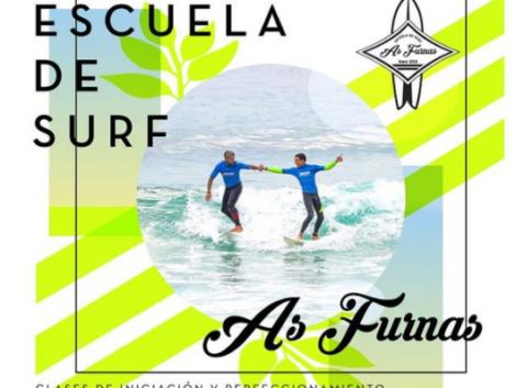escola-surf