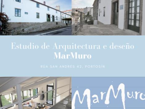 Azul-Arquitectura-Collage-Liso-Publicacion-de-Facebook